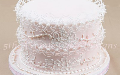 Elevate Your Royal Icing Decorating Techniques