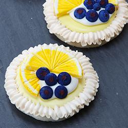 LemonMeringue1877_250