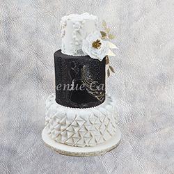 Autumn-Wedding-Cake67_250