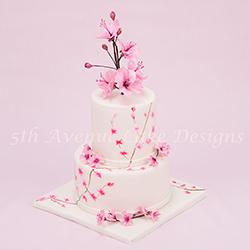 CherryBlossom75-250