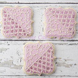 IntricateRoyalIcingcookies83_250