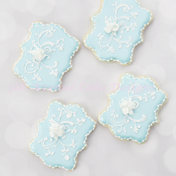 DecorativeffligreeCookies24_250