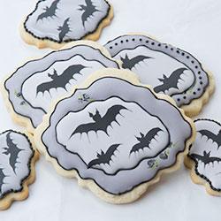 ribatcookies94_250