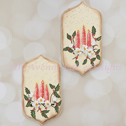 advent-candle-cookies_250