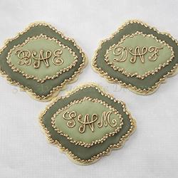 holidaymongramcookies32_250