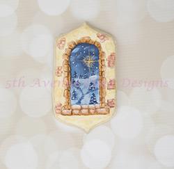 archway-christmas-window17_250