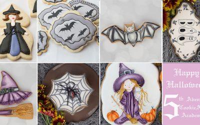 Halloween Compilation 2019 🕷️👻🧹