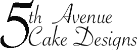 5thavenuecakedesigns